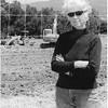 Sonoma County Right-to-Farm Ordinance