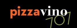 pizza-vino.jpg