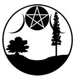 logo_png-magnum.jpg