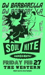 3eb216b7_dj_barbarella_soulnight_green.jpg