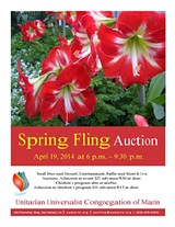 db6b492d_spring_fling_auction_flyer.jpg