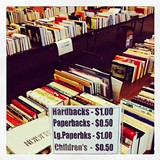 aaf05570_booksale2013prices.jpg
