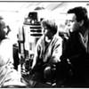 Star Wars: Episode One--The Phantom Menace