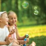 bubble_children_jpg-magnum.jpg