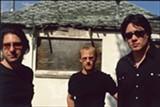 summer-0321-bighead.jpg
