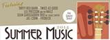 0d3d640f_music_series_header_-_fb.jpg