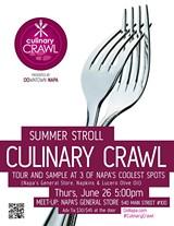 fdde3575_culinarycrawl_june2014.jpg