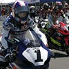 Superbike Showdown