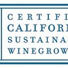 Sustainable Wines