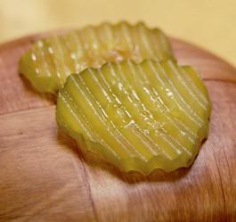 pickle.jpg