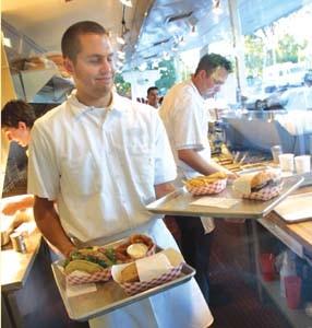 dining-0327.jpg