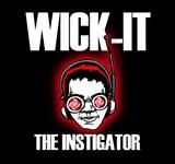 a8d20596_wick_it_logo.jpg