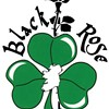 The Black Rose Irish Pub, a Eulogy