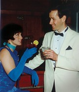 252d1a7c_dick_and_dora_chuckles_with_drinks.jpg