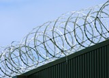 4a722c9d_barb-wire_fence.jpg