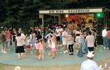 a5342ec5_summer-dancing4473-300x191.jpg