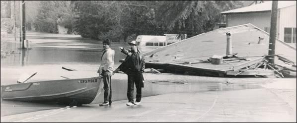 floodboatroof.jpg