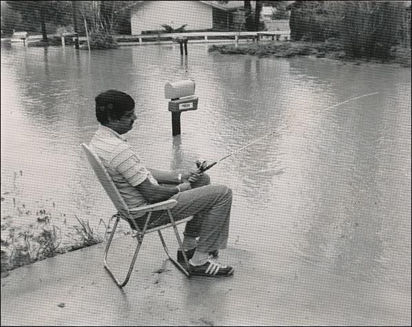 floodpgemanagercalbal.jpg
