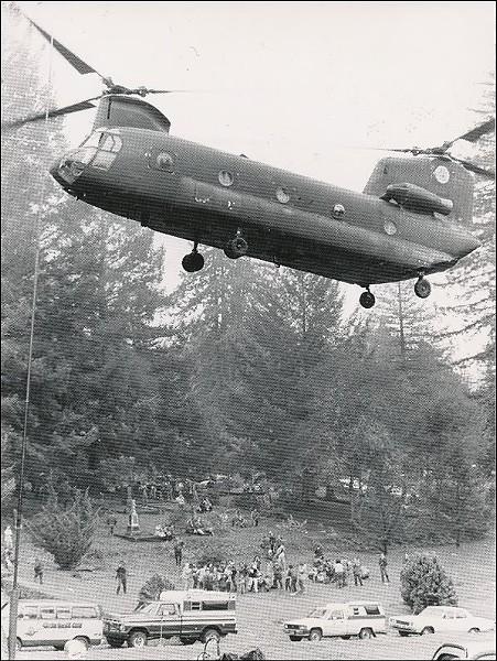 floodhelicoptercemetery.jpg