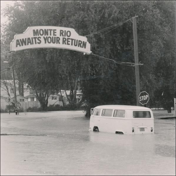 floodmonteriosign.jpg