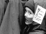 humanrights-0104.jpg