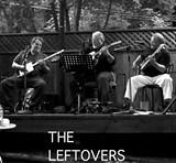 leftovers_0158rabbw2_jpg-magnum.jpg