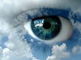 dd7091ca_the_open_way_eye_in_the_sky_pic.jpg