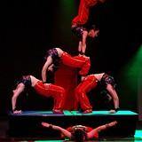 0b3d3bef_peking_acrobats_300x300.jpg