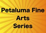 594662a6_petaluma_fine_arts_series.png