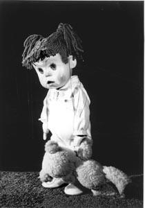marionettes-0038.jpg