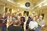 indies-0339-choir.jpg