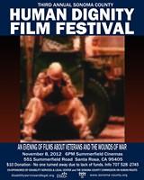 filmfestival_12_flyer_png-magnum.jpg