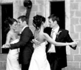 The Wedding Songs
