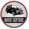 The Wine Garage