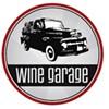 The Wine Garage