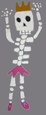 4ec10851_skeletonballerina.jpg