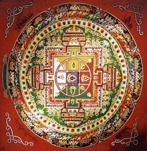 tibet2-9850.jpg