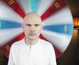 billy-corgan.jpg