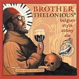 brother-thelonious.jpg