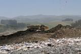 trash-0523.jpg