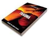 204520ca_trauma_healing_the_hidden_epidemic.jpg