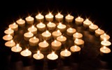 candle_shapes_candles_14113302_1280_800_jpg-magnum.jpg