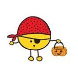 afdde856_kidgits_halloween.jpg