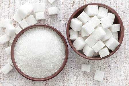SUGAR BUZZ KILL Sugar not only makes you fat, it fries your brain and liver, just like booze does.