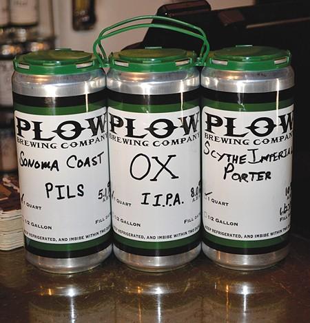 brew-129352c64d152e20.jpg