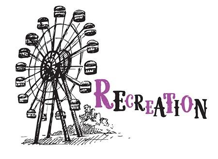 recreaders-9a5ce440c75e09ac.jpg