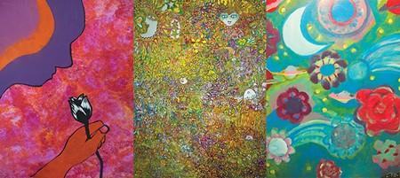arts-be7b88e11afc50c7.jpg