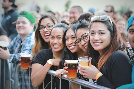 KEGGER WEATHER  October in the North Bay offers no shortage of Oktoberfest events.