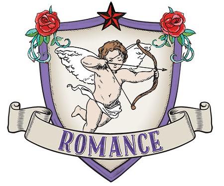 romreaders-0086829e1bcf15bb.jpg
