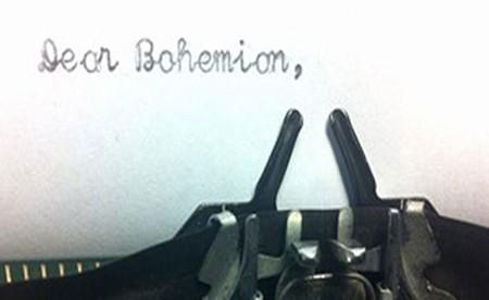 letters-b19b4fa9e439dbab.jpeg